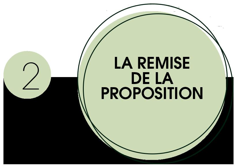 Abalone la-remise-proposition