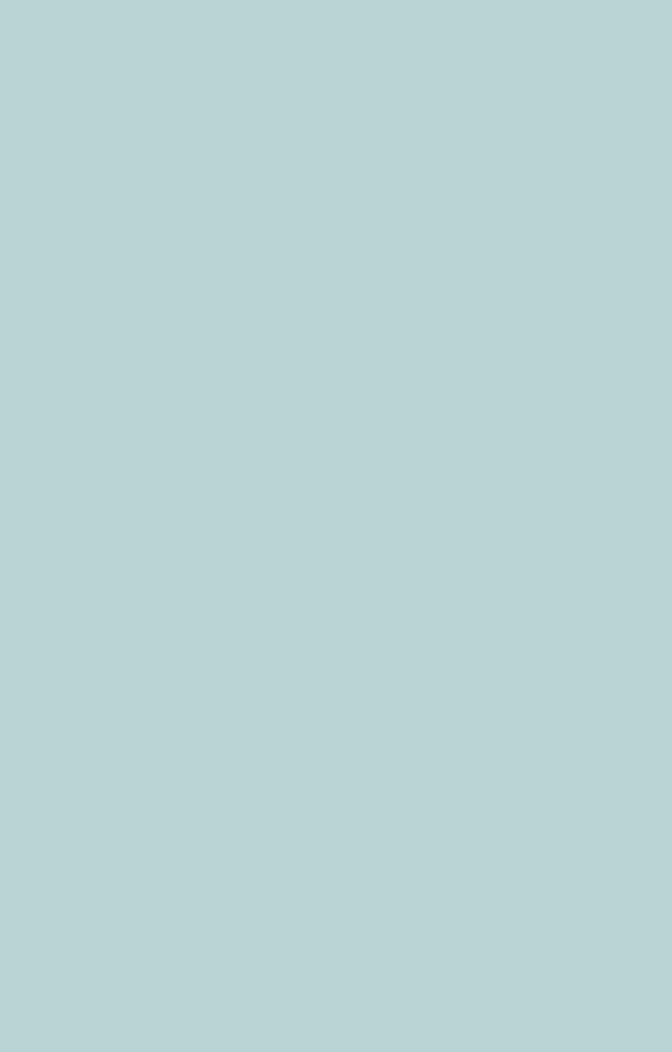 fond-transparent-bleu