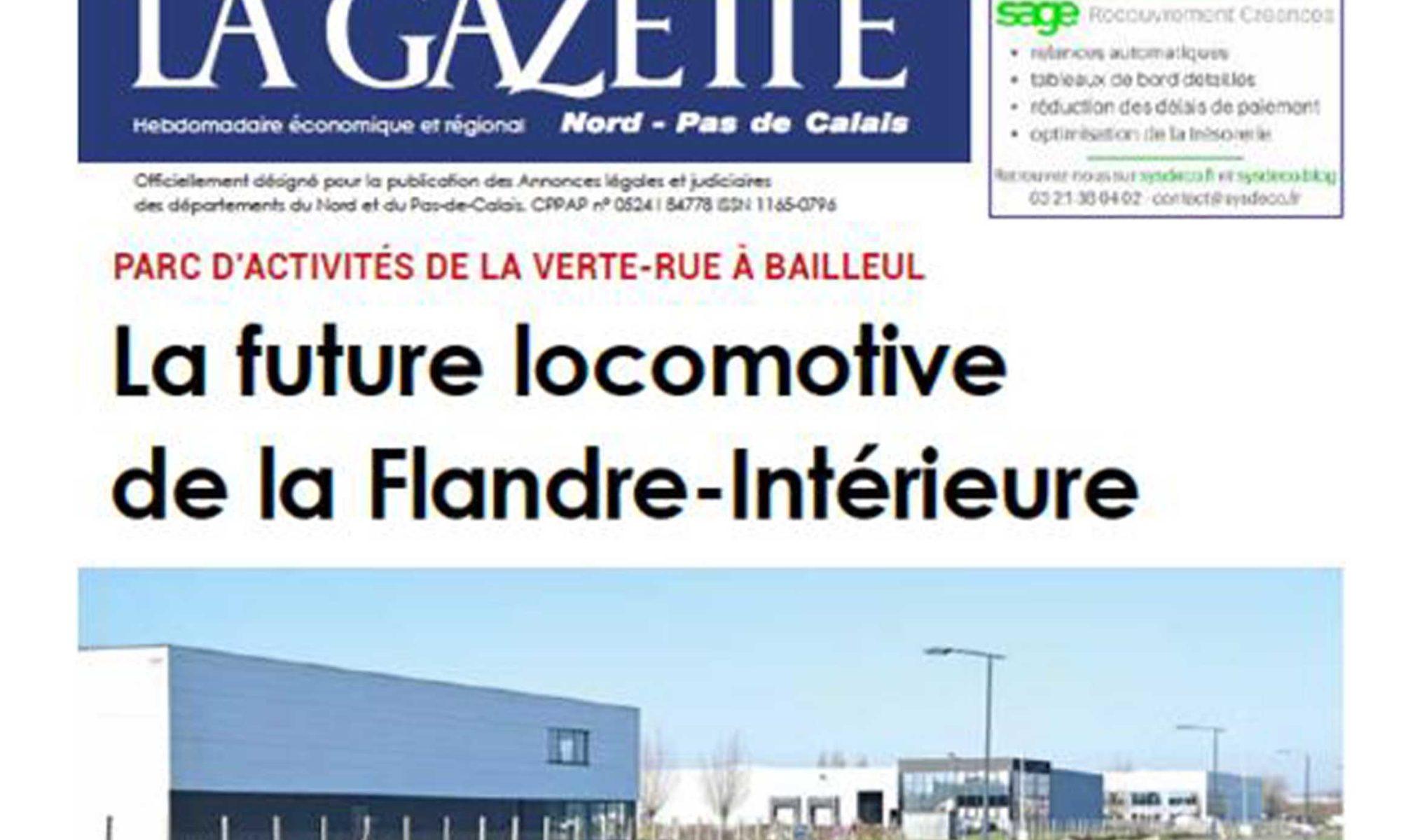 Abalone actualités La Gazette