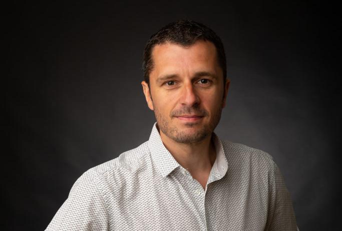 Abalone actualités équipe Sébastien Delesse